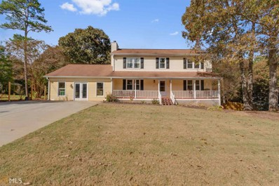 1735 Cum Laude Way, Lawrenceville, GA 30044 - MLS#: 8481723