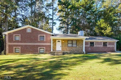29 Belmont Ln, Lawrenceville, GA 30046 - MLS#: 8481745