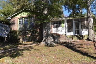 103 Welch Rd, Eatonton, GA 31024 - MLS#: 8481802