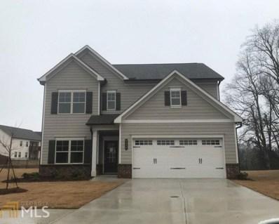 4337 Pleasant Garden Dr, Gainesville, GA 30504 - MLS#: 8481804