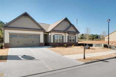 4339 Pleasant Garden Dr, Gainesville, GA 30504 - MLS#: 8481820