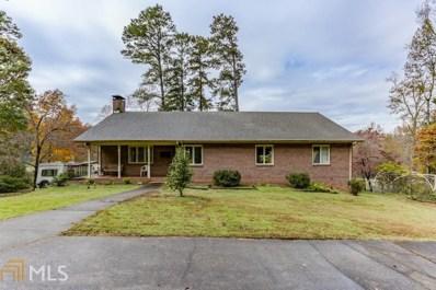 1830 Winding Creek Ln, Marietta, GA 30064 - #: 8481838