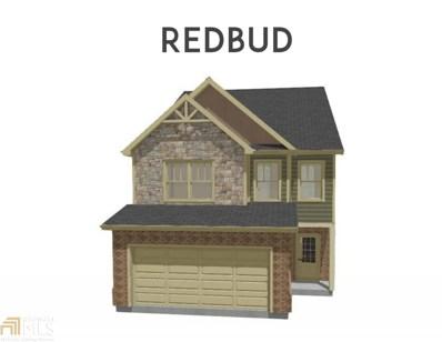 3032 Feldwood Rd, Locust Grove, GA 30248 - MLS#: 8481857