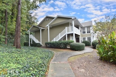 1101 Berkeley Woods Dr, Duluth, GA 30096 - MLS#: 8481933