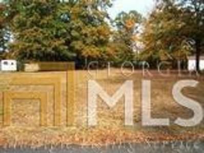 MLS: 8481963