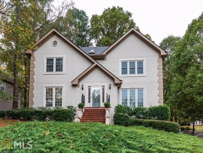 945 Connell Ln E, Lawrenceville, GA 30044 - MLS#: 8481982