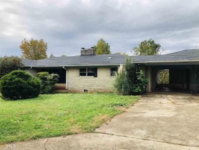 1283 Shore St, Baldwin, GA 30511 - MLS#: 8482018