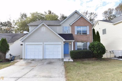 1320 Old Victorian Ct, Duluth, GA 30096 - MLS#: 8482062