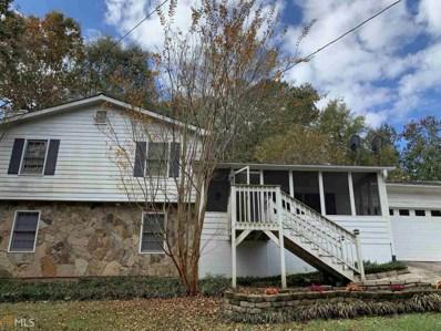 1391 Beechwood Cir, Lawrenceville, GA 30046 - MLS#: 8482183