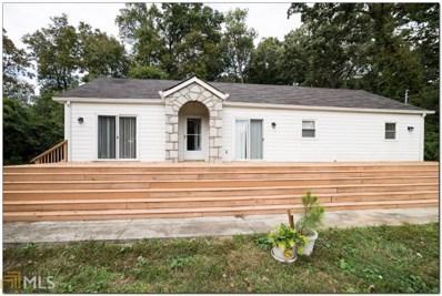 4636 Lavista Rd, Tucker, GA 30084 - MLS#: 8482190