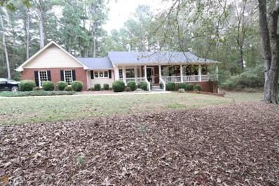 4157 Haynes Cir, Snellville, GA 30039 - MLS#: 8482226