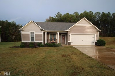 119 Amhurst Dr, West Point, GA 31833 - MLS#: 8482240