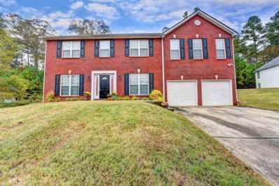 3090 Westheimer Rd, Stone Mountain, GA 30087 - MLS#: 8482259