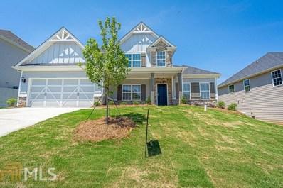37 Marvin Gardens, Sharpsburg, GA 30277 - MLS#: 8482333