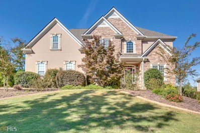 5156 Heron Bay Blvd, Locust Grove, GA 30248 - MLS#: 8482374