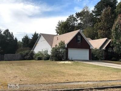 3906 King Fisher Cir, Snellville, GA 30039 - MLS#: 8482430