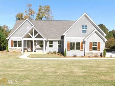 44 Village Ridge, Jasper, GA 30143 - MLS#: 8482511