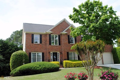 255 Fieldstone Ct, Alpharetta, GA 30009 - MLS#: 8482547