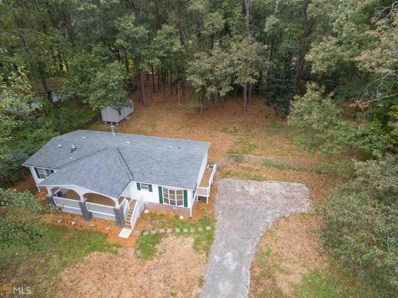 2427 Jackson Way, Lawrenceville, GA 30044 - MLS#: 8482648
