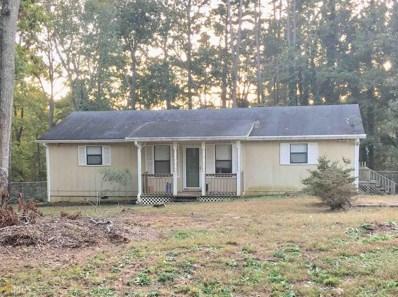 1748 NW Walton Rd, Monroe, GA 30656 - MLS#: 8482738