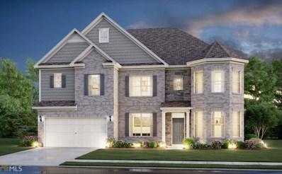137 Addison Woods Dr, Sugar Hill, GA 30518 - MLS#: 8482838