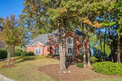 1414 Spyglass Hill Dr, Johns Creek, GA 30097 - MLS#: 8482848