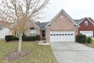 1481 Jami Hollow Way, Lawrenceville, GA 30043 - MLS#: 8482850