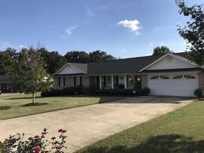 10 Wesley Trce, Cartersville, GA 30120 - MLS#: 8482865