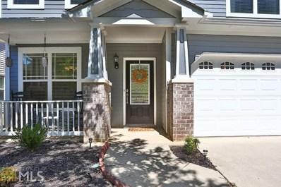 3810 Carriage House, Cumming, GA 30040 - MLS#: 8482931