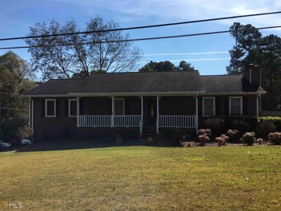 104 Deerfield Ln, Woodstock, GA 30188 - MLS#: 8482947
