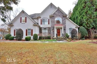3532 Brandywine Rd, Kennesaw, GA 30144 - MLS#: 8483150
