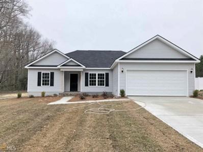 109 Stillwater Dr, Statesboro, GA 30461 - MLS#: 8483157