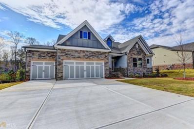 470 Dawson Pt Pkwy, Dawsonville, GA 30534 - MLS#: 8483165