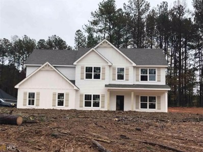 301 White Water Ct, Carrollton, GA 30117 - #: 8483210