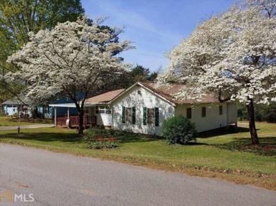 116 Lakeview Dr, Stockbridge, GA 30281 - #: 8483238