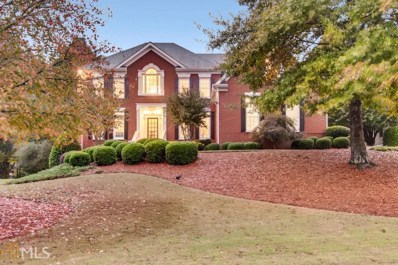 1170 Ascott Valley Dr, Johns Creek, GA 30097 - MLS#: 8483273