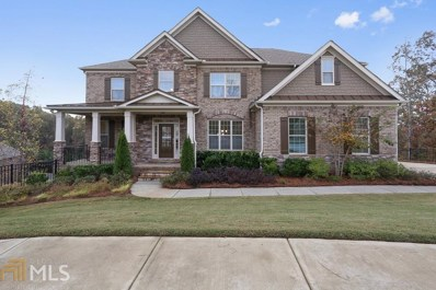 2030 Bexhill Ct, Roswell, GA 30075 - MLS#: 8483284