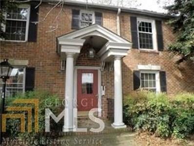 6700 Roswell Rd, Atlanta, GA 30328 - MLS#: 8483332