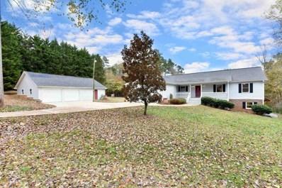 3976 Honeysuckle Rd, Gainesville, GA 30506 - MLS#: 8483383