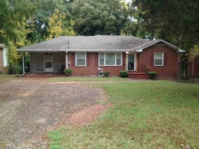 2106 Miriam Ln, Decatur, GA 30032 - MLS#: 8483447
