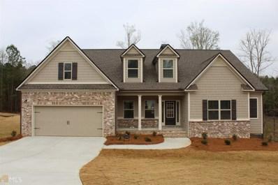2006 Cedar Elm Cir, Loganville, GA 30052 - MLS#: 8483451