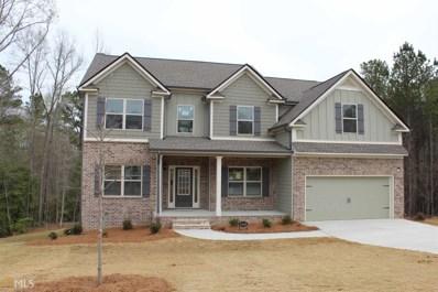 2009 Cedar Elm Cir, Loganville, GA 30052 - MLS#: 8483469