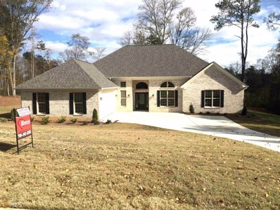 3700 Weeping Way, Stockbridge, GA 30281 - #: 8483586
