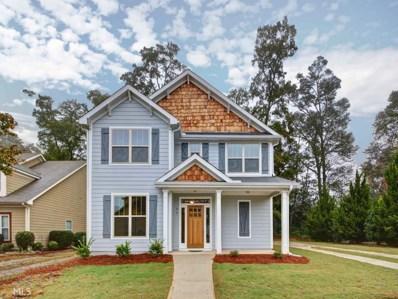 55 Magnolia Pkwy, Hampton, GA 30228 - MLS#: 8483679