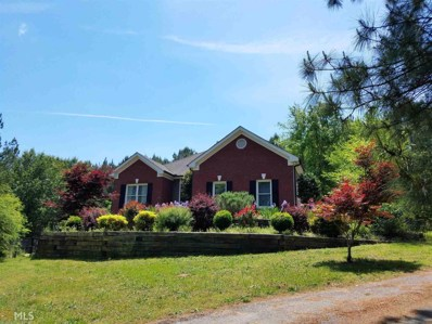 3790 Lovers Ln, Monroe, GA 30656 - MLS#: 8483688