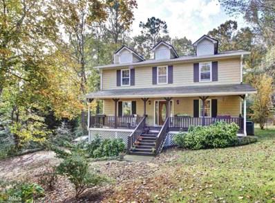 1807 September Way, Douglasville, GA 30135 - MLS#: 8483695