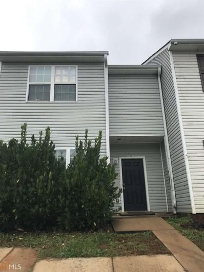 1720 Carrington, Griffin, GA 30224 - MLS#: 8483818