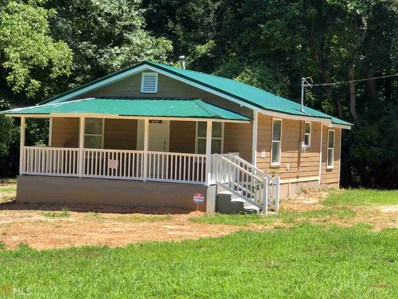 4890 Highway 92, Fairburn, GA 30213 - #: 8483841