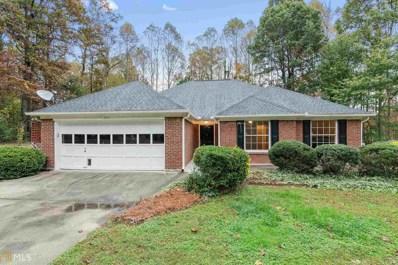 201 Cottonpatch Rd, Lawrenceville, GA 30046 - MLS#: 8483853
