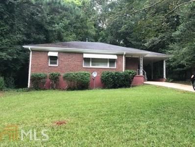 3366 Jackson, Decatur, GA 30032 - #: 8483859